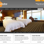 Kinsley Carpets Home Page